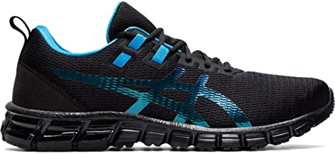 ASICS Men's Gel-Quantum 90 Galaxy Shoes