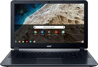 Acer Chromebook 15 CB3-532-C8DF - 15.6