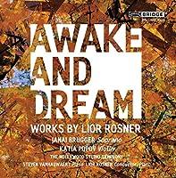 Rosner: Awake & Dream