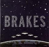 Songtexte von Brakes - Touchdown