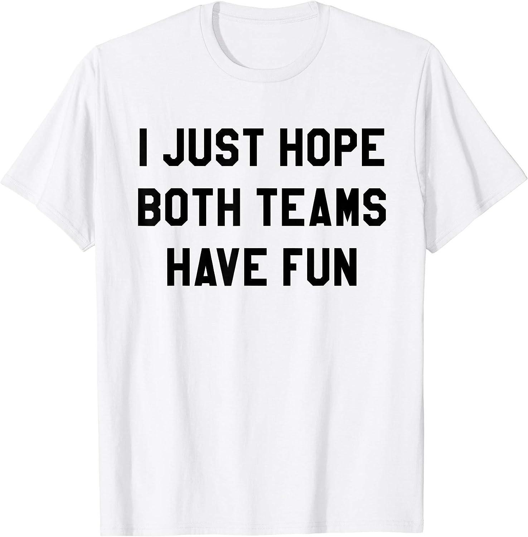 Fashion Slogan Tee I/'m a Cloud Womens Baseball Top