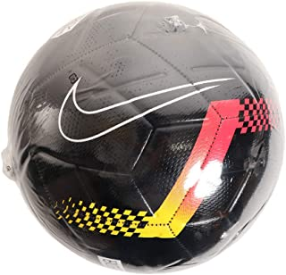 neymar ball