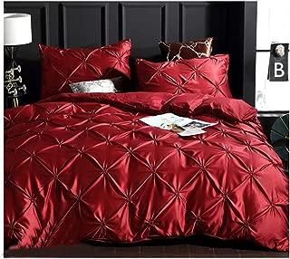 Amazon.es: Últimos 90 días - Ropa de cama y almohadas / Textiles ...