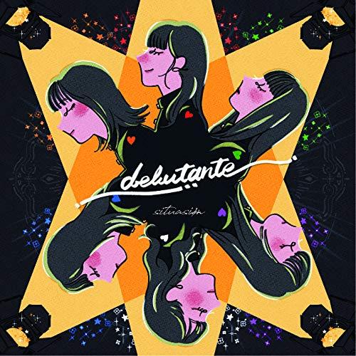 debutante(TypeーA)
