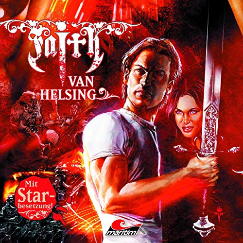 Das Herz der schwarzen Sonne     Faith - The Van Helsing Chronicles 30              By:                                                                                                                                 Simeon Hrissomallis                               Narrated by:                                                                                                                                 Anna Carlsson,                                                                                        Nana Spier,                                                                                        Thomas Nero Wolff,                   and others                 Length: 58 mins     Not rated yet     Overall 0.0