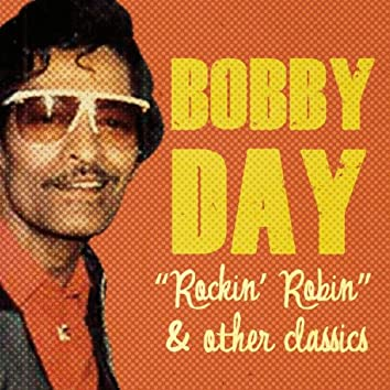 Rockin' Robin & Other Classics