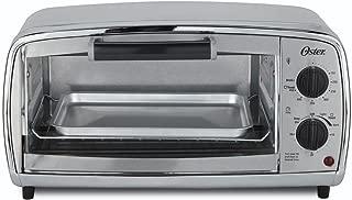 Best oster toaster oven tssttvvgs1 Reviews