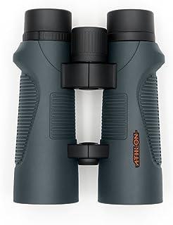 Athlon Optics, Argos, Binocular,