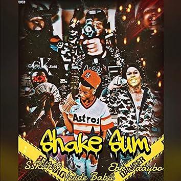 Shake Sum (feat. EBK Jaaybo & Verde Babii)