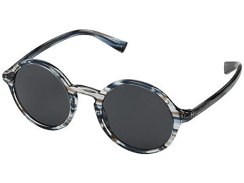 Dolce & Gabbana DG4342