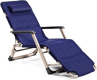 Amazon.es: sillon relax reclinable - Sillas plegables de ...