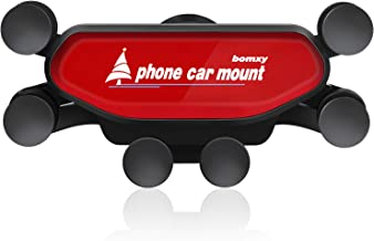 Best cell phone auto mount Reviews