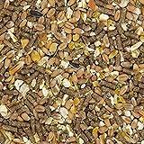 Versele-laga - Pienso Mezcla Gold 4 de la colección Country´s Best para gallinas (5kg) (Puede Variar)