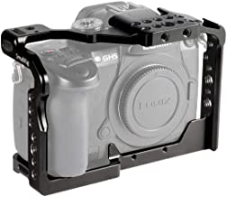 Best cheap gh5 cage Reviews