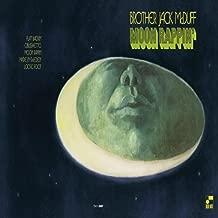 Best jack mcduff moon rappin Reviews