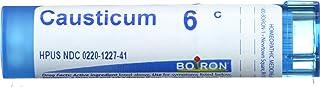 Boiron, Causticum 6C Multi Dose Tube, 80 Count