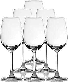 オーシャン ワイングラス ホワイトワイン 350ml マディソン 1015W12 6個セット