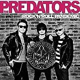 ROCK'N'ROLL PANDEMIC(初回生産限定盤)