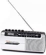 Amazon.es: radio cd grabadora