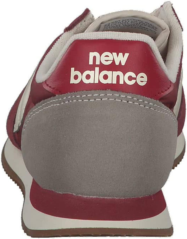New Balance 574v2 Yatch Pack, Sneaker Uomo : Amazon.it: Moda