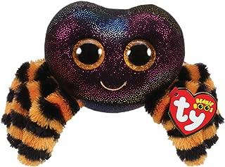 Best ty beanie spider Reviews