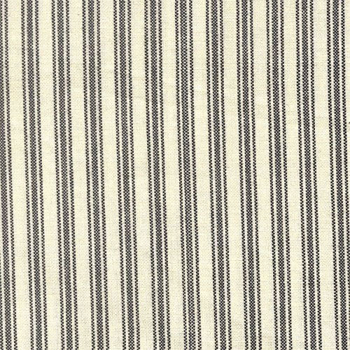 Top 10 Best Selling List for dunroven house kitchen towels