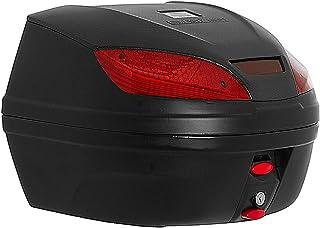Bauleto 30 Litros Smart Box 3, Pro Tork , Preto