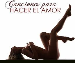 Canciones Romanticas