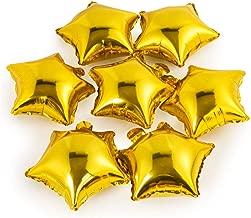Best mini foil balloons on a stick Reviews