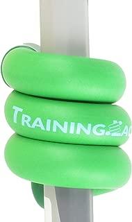 Training Lace 8 oz Lacrosse Stick Training Weight