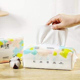Serviette Comprim/ée Absorbant Leau Magique Portable Soins Du Visage Peau Lavable Maquillage Tissu Voe Jetable Nettoe Doux Non-tiss/é Tissu Mini 30
