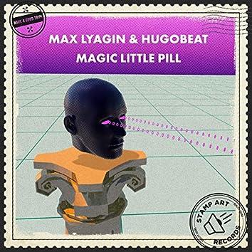 Magic Little Pill