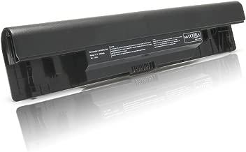 DJW 11.1V 5200MAH New Laptop Battery for Dell 1464 1464D 1564 1564R 1764 312-1021 312-1022,Compatible P/N: JKVC5 P07E P08F NKDWV 5YRYV 9JJGJ K456N NKDWV TRJDK CW435