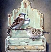 Mejor Two Little Birds de 2020 - Mejor valorados y revisados