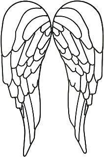 Best wire sculpture angel Reviews