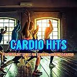 Sensual - Gym Workout Fitness Music Perfect Motivational