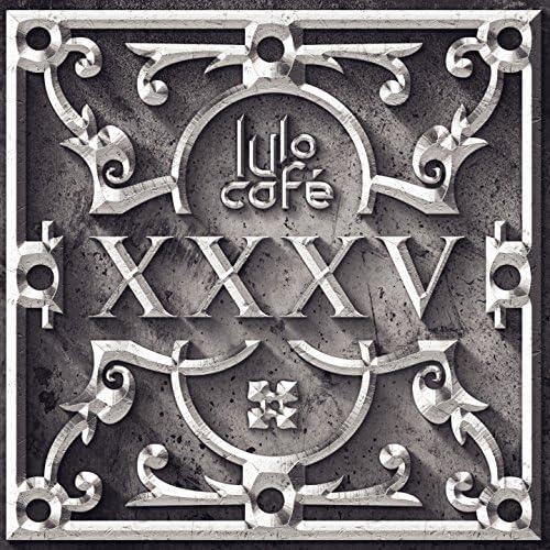 Lulo Café