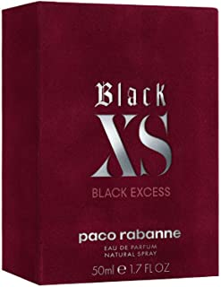 Paco Rabanne, Agua de perfume para mujeres - 50 ml.