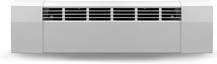 Best slant fin heater Reviews