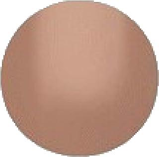 Entity One Color Couture Gel Polish - Faux Fur - 0.5oz / 15ml