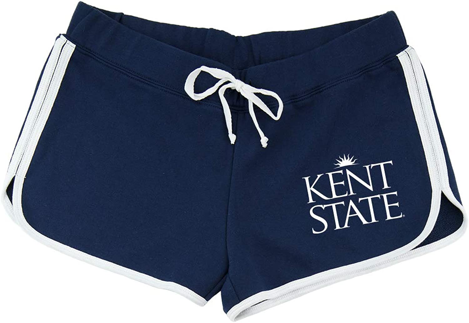 All stores are sold Sorority Letters Shop Kent Relay State High quality new Shorts University