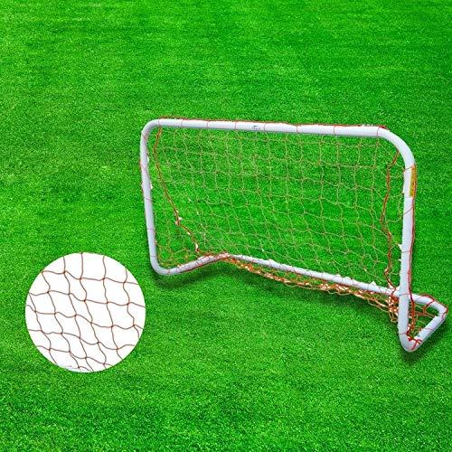Buy Discount Basketball Zhenku Portable Metal Door Frame Football Gate for Children