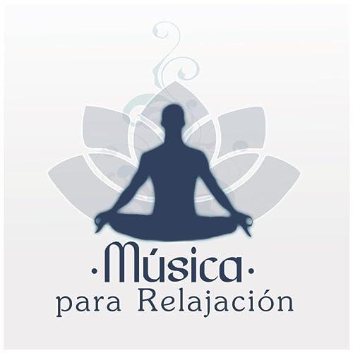Música para Relajación - Musica de Piano, para el Resto ...