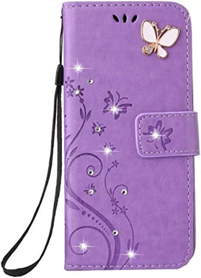 Lozeguyc iPhone 11 2021 spring and summer new Bling Handmade 3D Case Bea Crystal Rhinestone Dallas Mall