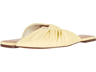 Who What Wear Dory (French Vanilla) Women