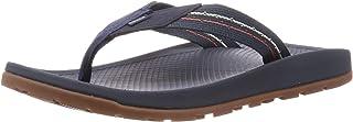 Men's Lowdown Flip Sandal