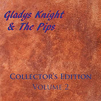 Collector's Edition Volume 2