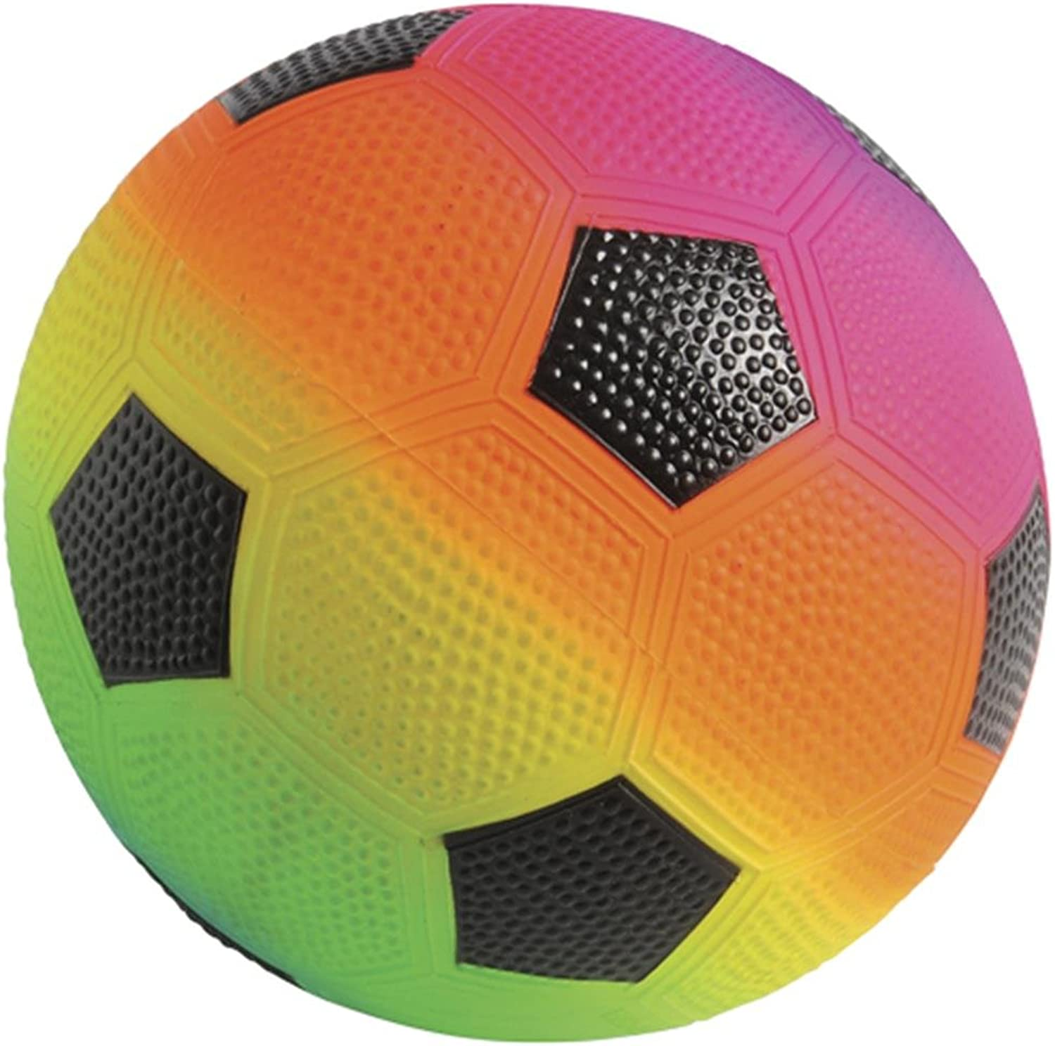 U.S. Toy Toy Activity and Play Balls, 6