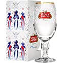 Stella Artois 2018 Limited Edition India Chalice