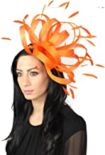 hat candy millinery